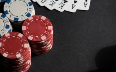 Learn How to Pick For High-Quality Online Casinos