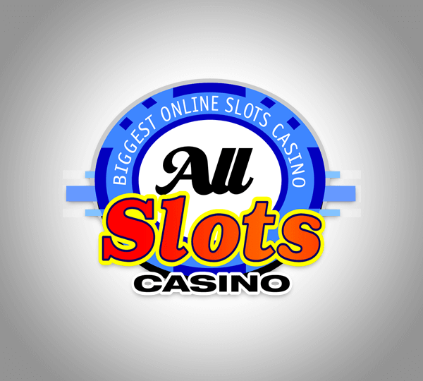 Different experience with All slots casino