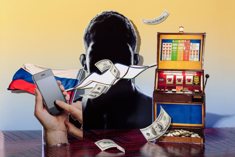 How To Play And Win Pokies Machines, Get A Chance To Win Free Slots To Play With No Deposit Bonus. Read Some Exotic Cheat Secrets Too.